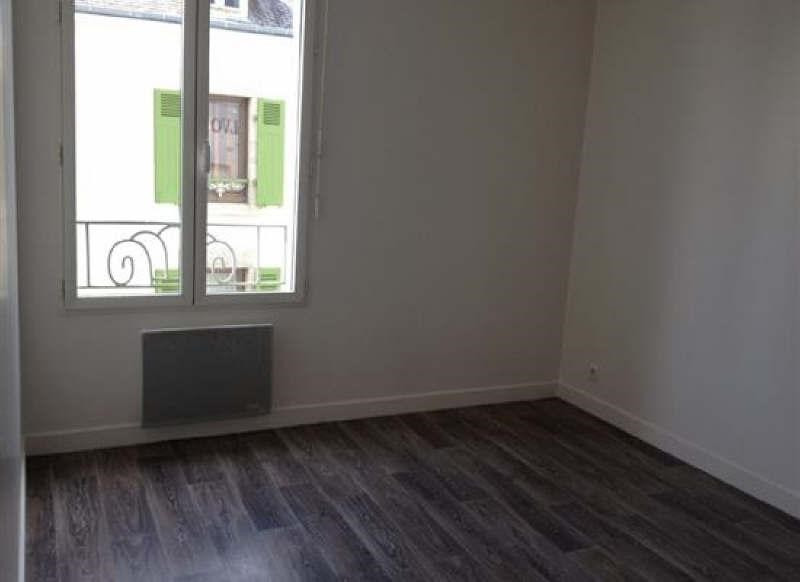 Rental apartment Moelan sur mer 416€ +CH - Picture 2
