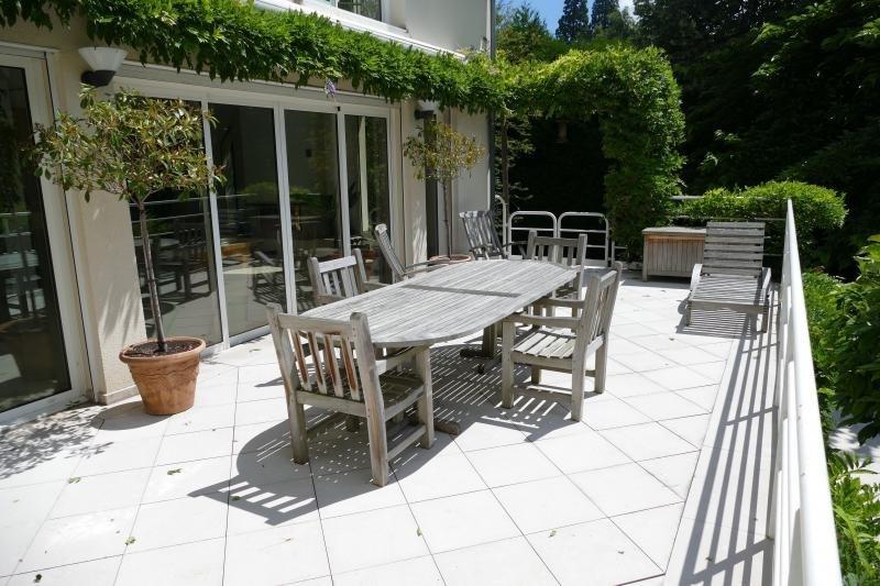 Vente de prestige maison / villa Verrieres le buisson 1490000€ - Photo 2