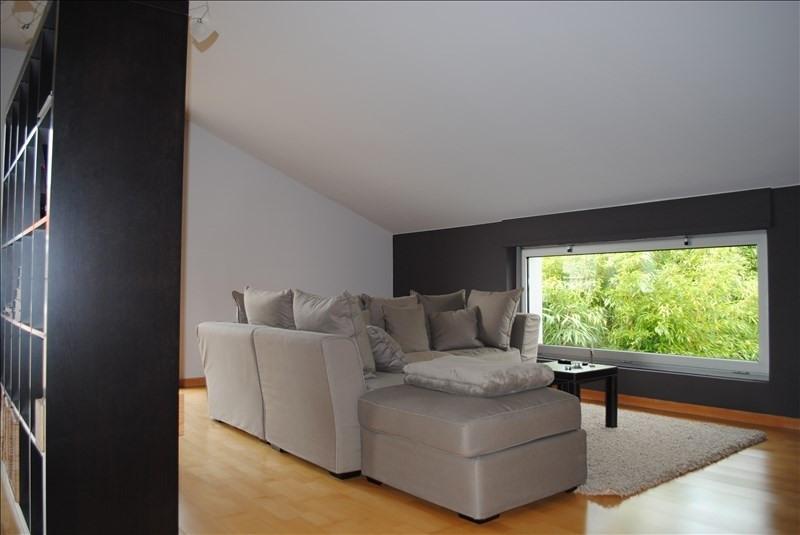Vente de prestige maison / villa Rosendael 590990€ - Photo 11