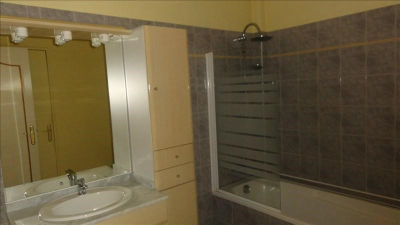 Location appartement Le coteau 615€ CC - Photo 4
