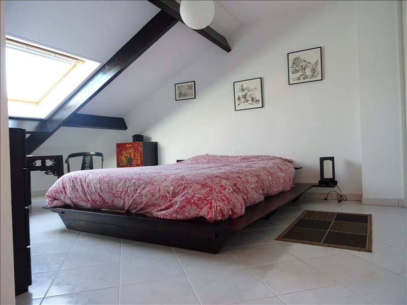 Vente appartement Pornic 357 500€ - Photo 5