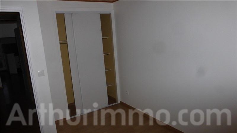Vente appartement Lodeve 71000€ - Photo 6