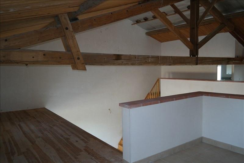 Vente maison / villa Grisolles 212000€ - Photo 7