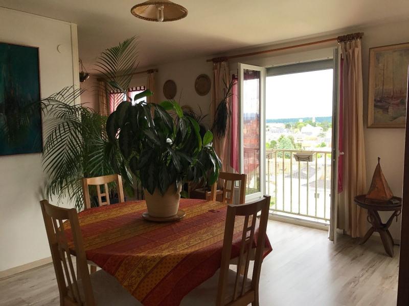 Vente appartement Tarbes 85600€ - Photo 5