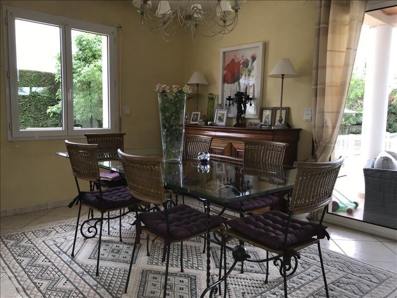 Vente maison / villa Lee 422000€ - Photo 6