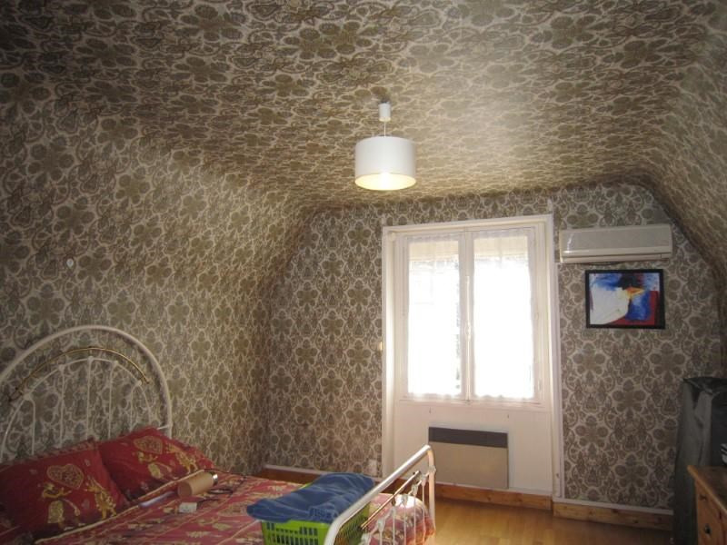 Vente maison / villa Siorac en perigord 232000€ - Photo 7