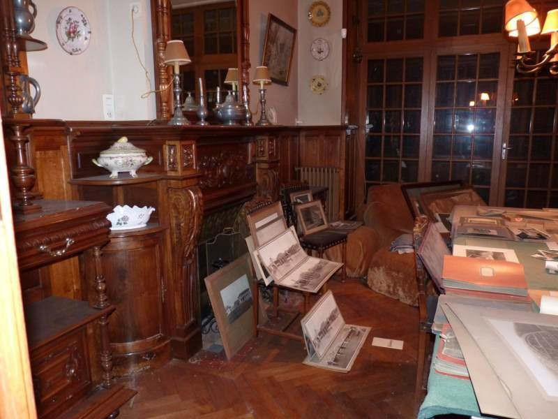Vente de prestige maison / villa Albi 420000€ - Photo 7