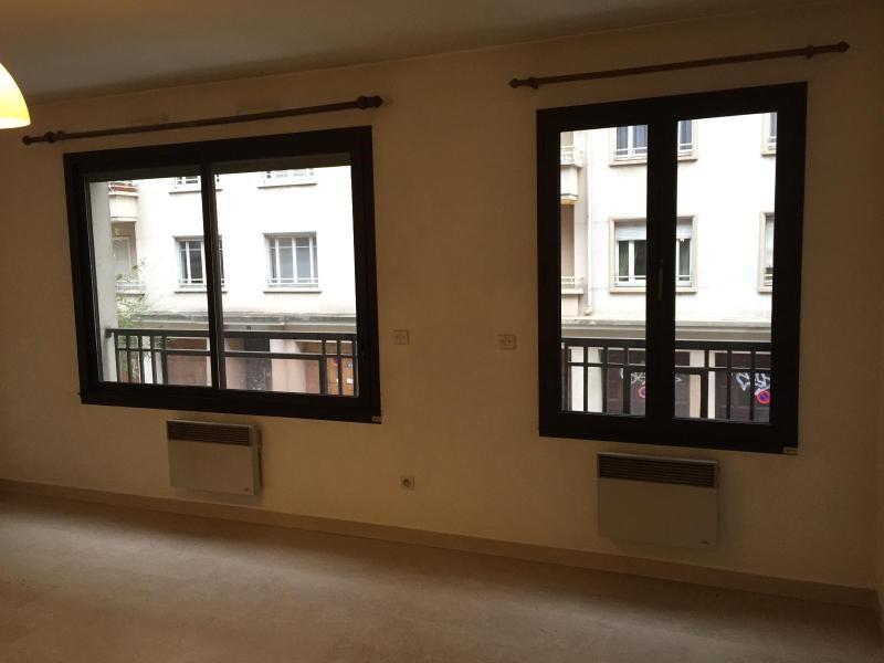 Location appartement Lyon 6ème 560€ CC - Photo 4