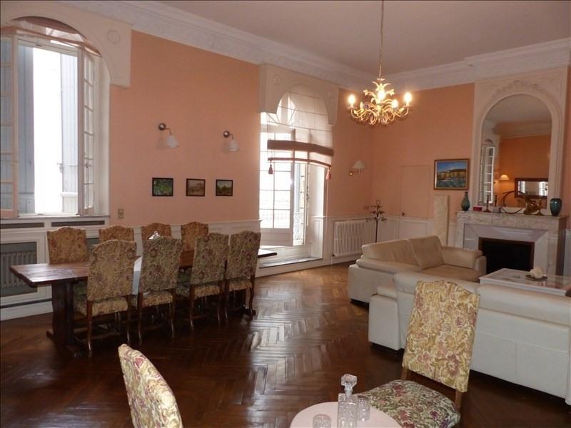 Vente appartement Beziers 349000€ - Photo 3
