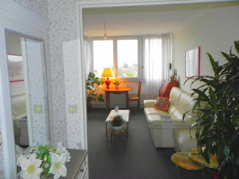 Vente appartement Andresy 184500€ - Photo 3