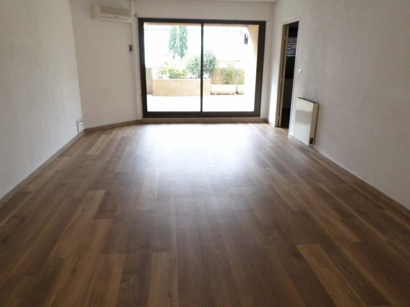 Location appartement Salon de provence 805€ CC - Photo 3