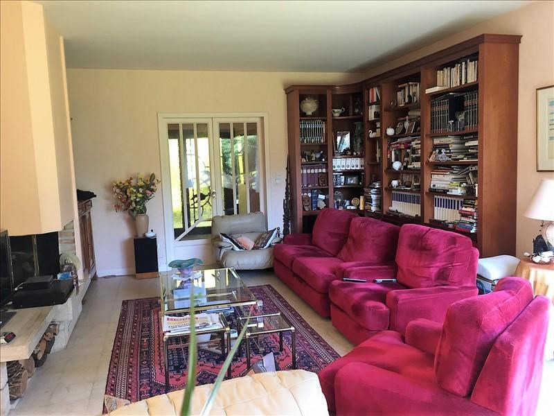 Vente maison / villa Albi 462 000€ - Photo 7