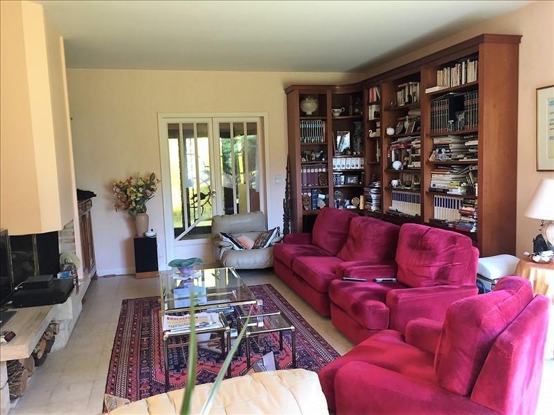 Vente de prestige maison / villa Albi 462000€ - Photo 7