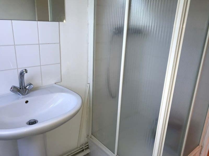 Vente maison / villa Mondeville 95000€ - Photo 6