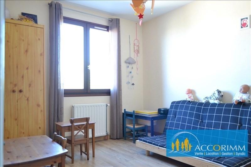出售 公寓 Mions 315000€ - 照片 10