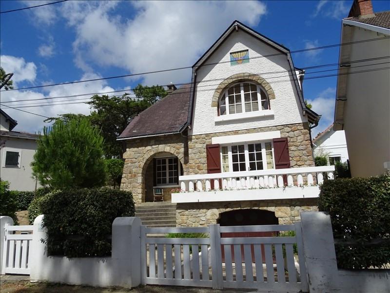 Vente de prestige maison / villa La baule 745500€ - Photo 1