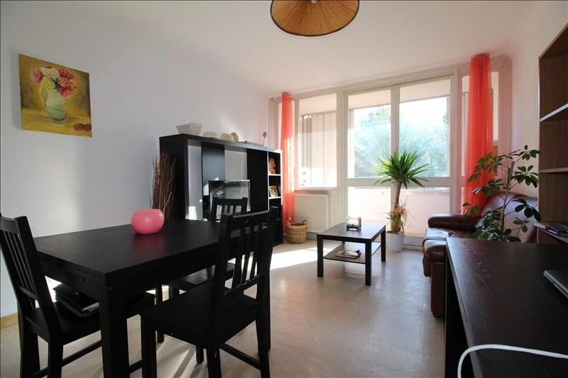 Venta  apartamento Carpentras 86400€ - Fotografía 1