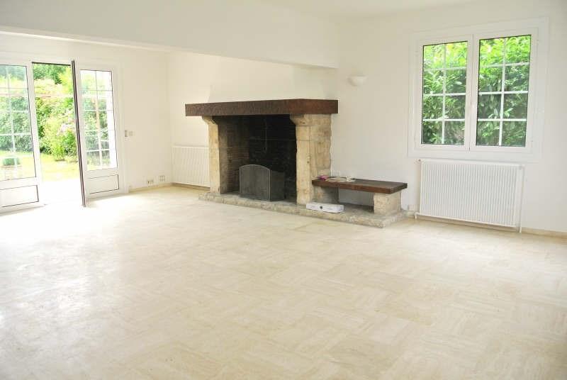 Rental house / villa Chambourcy 3900€ CC - Picture 3