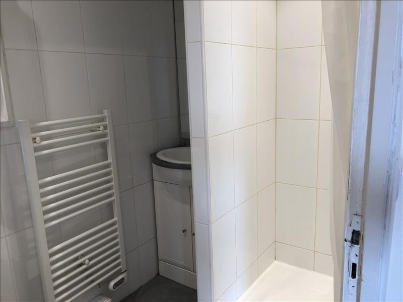 Location appartement Toulouse 455€ CC - Photo 5