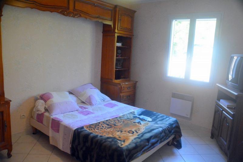 Продажa дом Fayence 445000€ - Фото 14