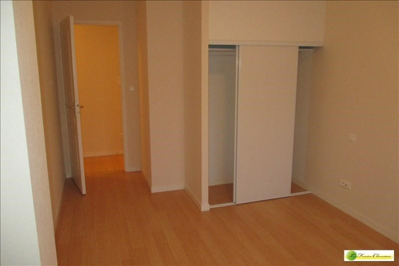 Location appartement Angouleme 496€ CC - Photo 8