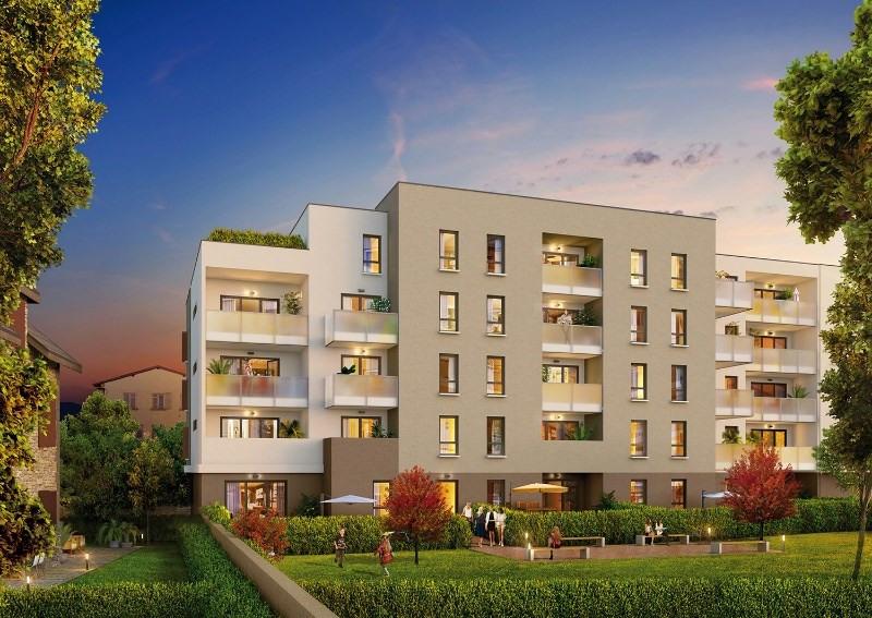 achat appartement 1 pi ce villefranche sur sa ne appartement neuf f1 t1 1 pi ce 34m 99000. Black Bedroom Furniture Sets. Home Design Ideas