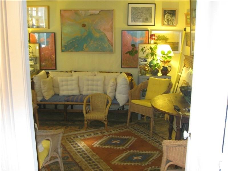 Sale house / villa Vetheuil 174000€ - Picture 3
