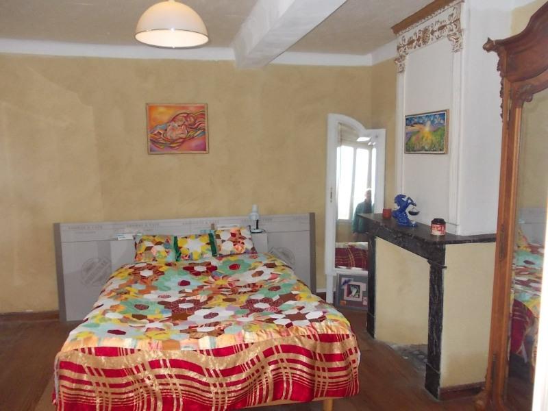Vente maison / villa Tilh 169000€ - Photo 4