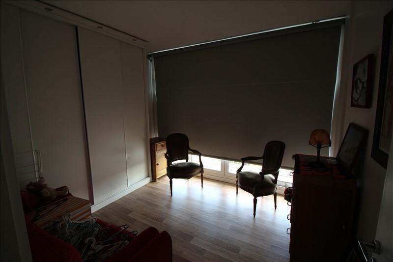 Sale apartment Boulogne billancourt 690000€ - Picture 6