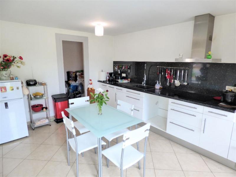出售 住宅/别墅 Saint sulpice et cameyrac 220500€ - 照片 1