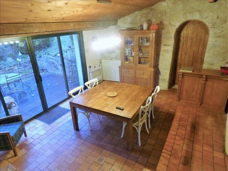 Vente maison / villa La meignanne 467000€ - Photo 3