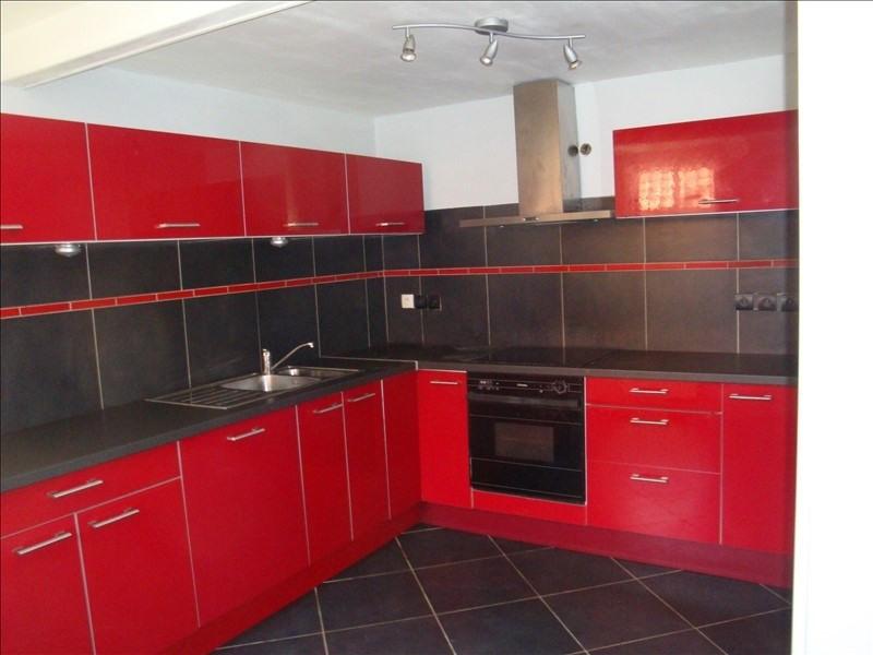 Vente de prestige maison / villa Dainville 520000€ - Photo 8