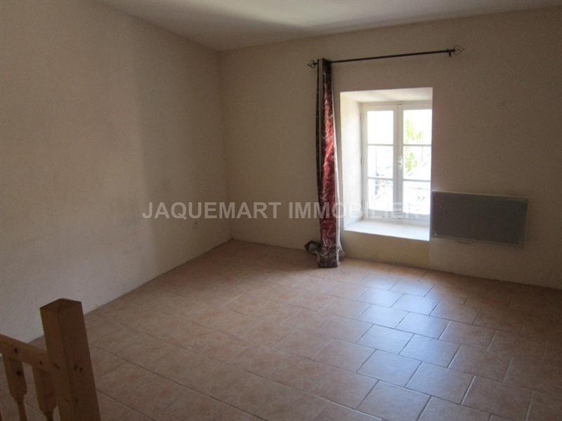 Vente maison / villa Pelissanne 145000€ - Photo 5