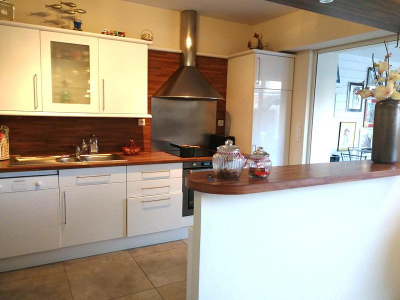 Vente de prestige maison / villa Les sables-d'olonne 777000€ - Photo 3