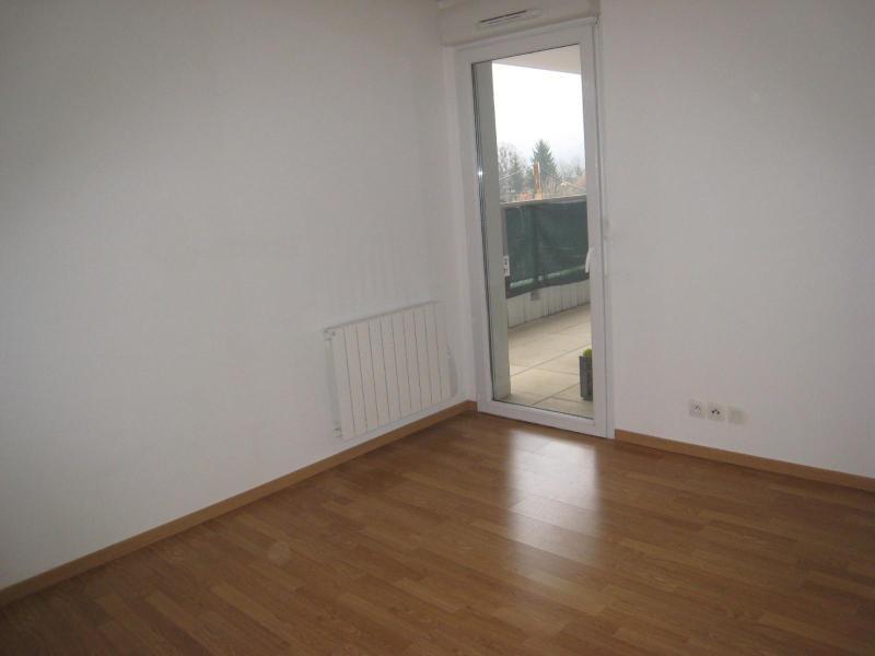 Location appartement Vetraz-monthoux 740€ CC - Photo 3