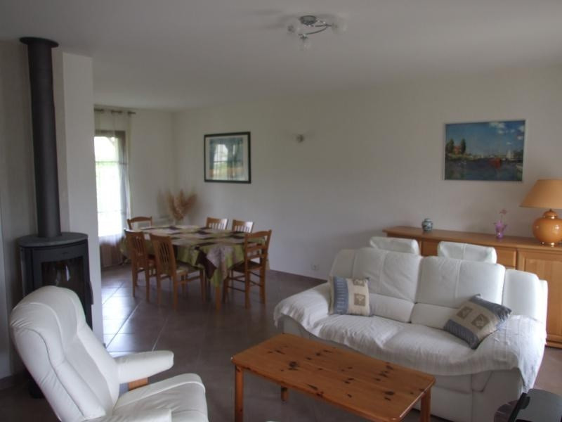 Vente maison / villa Escalquens 373900€ - Photo 3