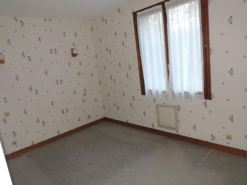 Sale house / villa Saint palais sur mer 360000€ - Picture 5