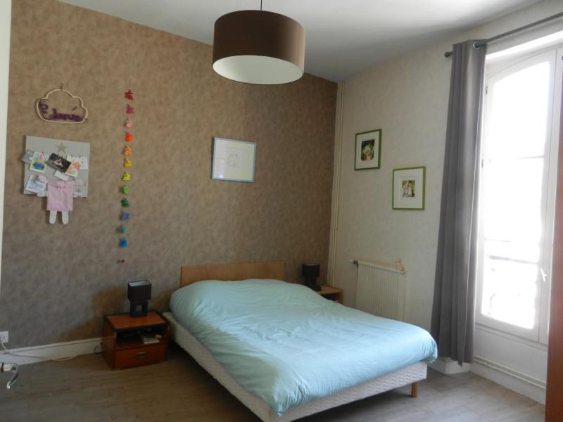Sale house / villa Le mans 254400€ - Picture 7