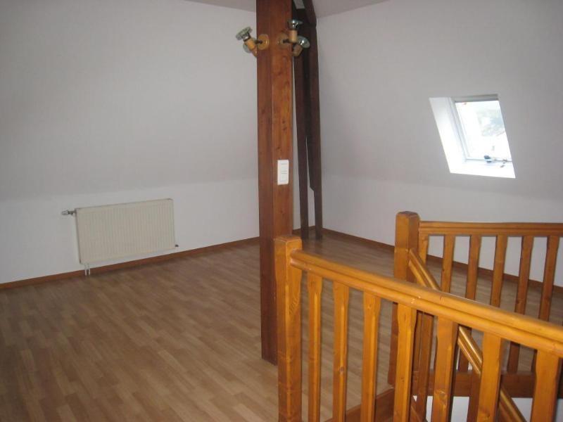 Location appartement La roche sur foron 900€ CC - Photo 6