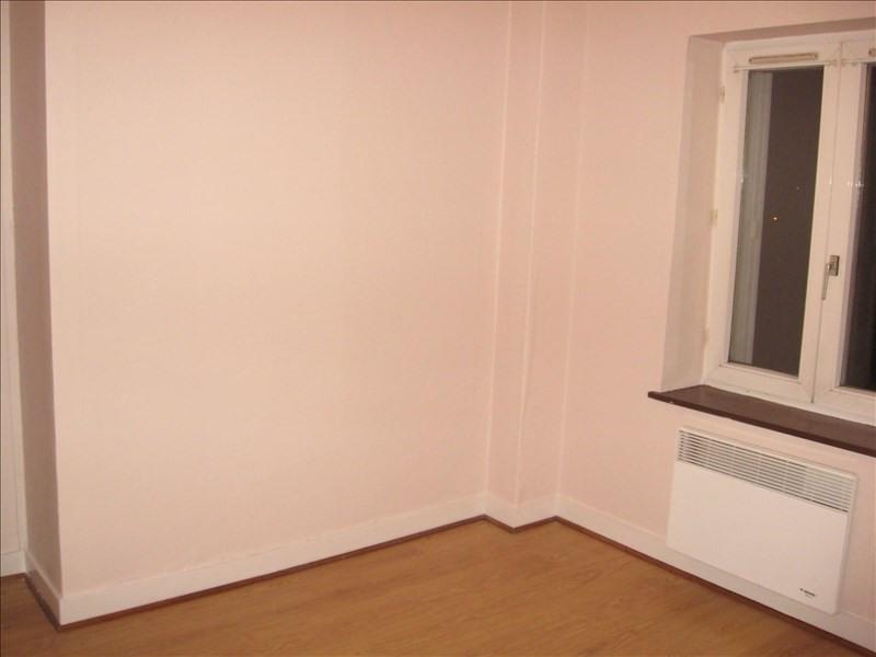 Location appartement La valbonne balan 454€ CC - Photo 9