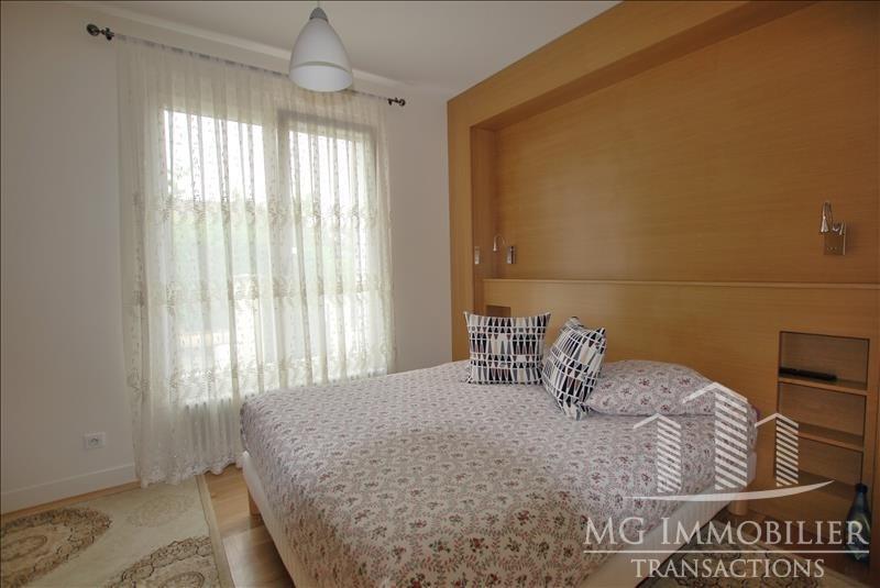 Vente maison / villa Gagny 567000€ - Photo 6