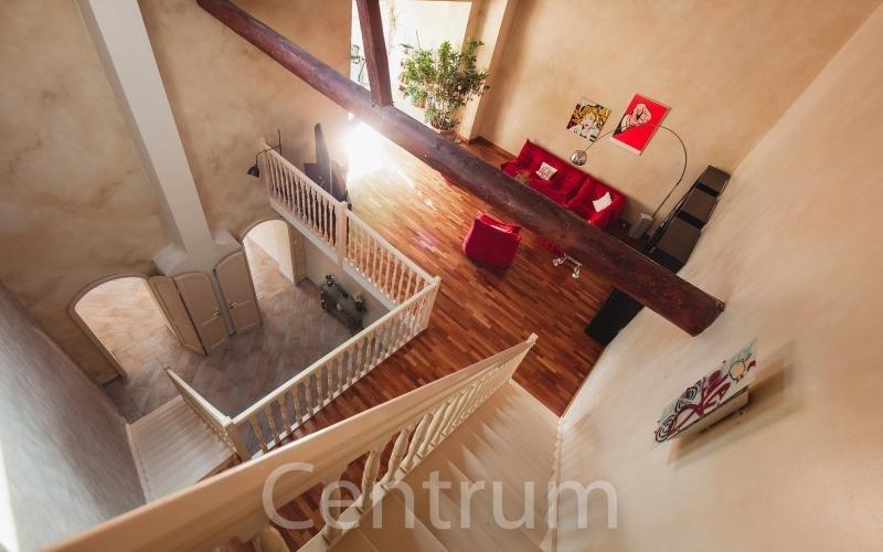 Престижная продажа дом Kuntzig 577000€ - Фото 7