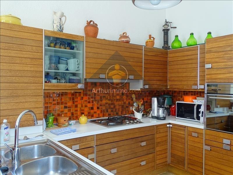 Deluxe sale house / villa Sete 1350000€ - Picture 8