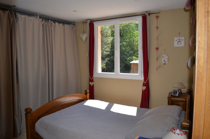 Deluxe sale house / villa Lorgues 687750€ - Picture 10
