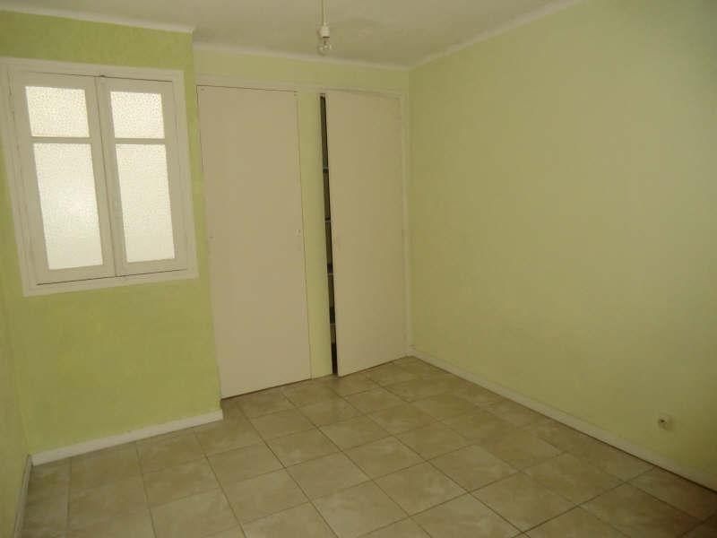 Sale house / villa Argeles sur mer 234000€ - Picture 9