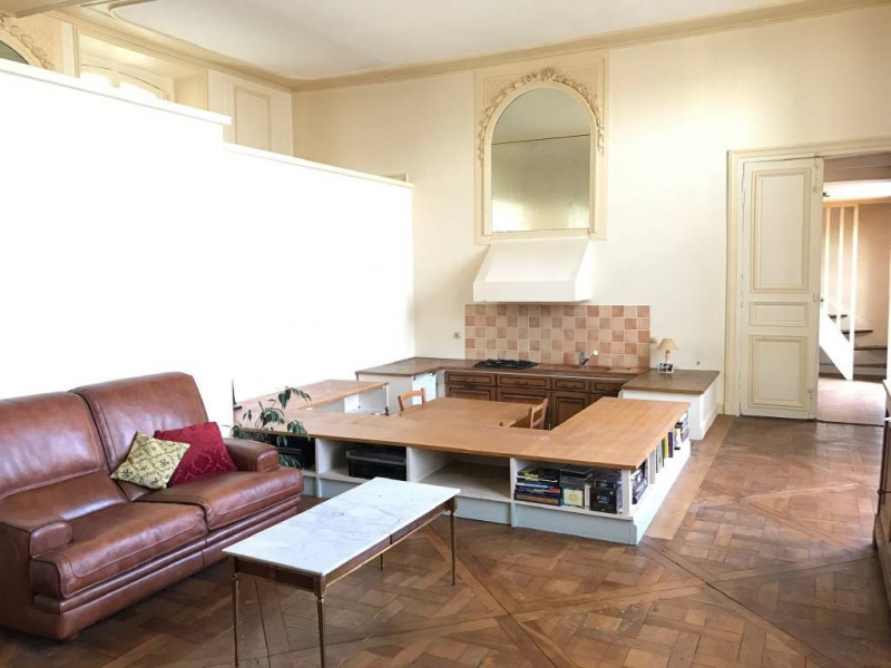 Sale apartment Cheptainville 199 500€ - Picture 2