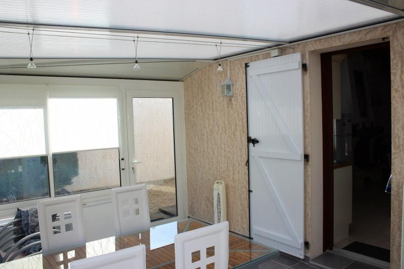 Sale house / villa Chateau d olonne 220500€ - Picture 12