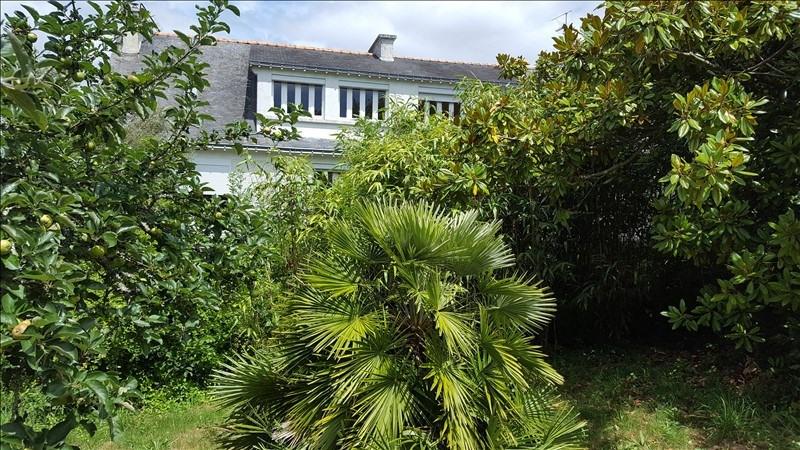 Sale house / villa Baden 490000€ - Picture 2