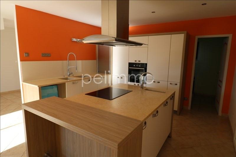 Vente maison / villa Pelissanne 499000€ - Photo 3