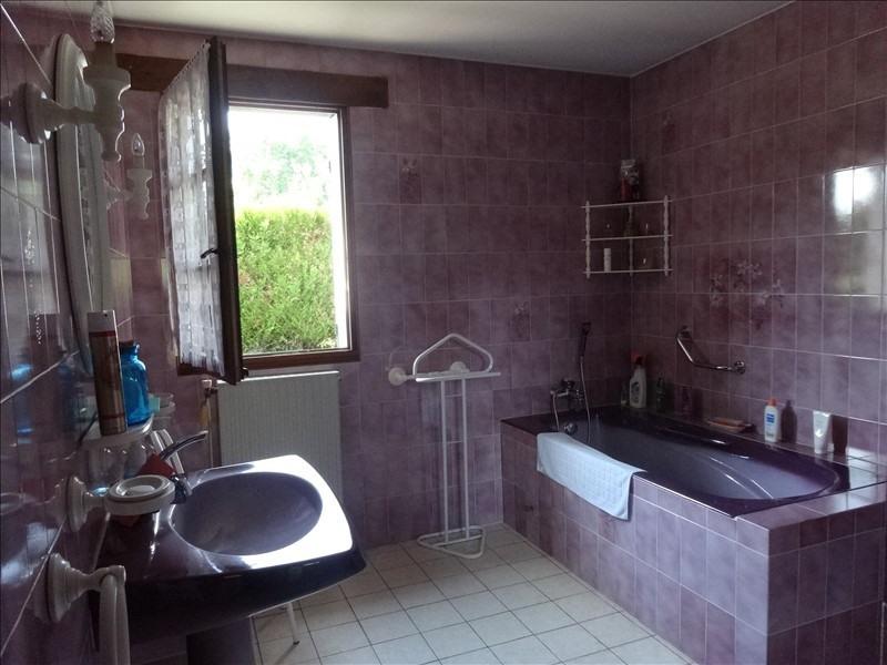 Sale house / villa Montereau fault yonne 336000€ - Picture 8